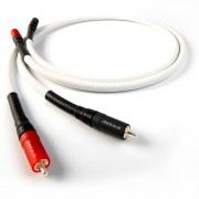 Chord Anthem Reference 2RCA to 2RCA