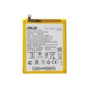 Asus Zenfone 3 Max ZC553KL Batterij C11P1609 - 4120mAh