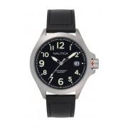 Nautica - Часовник NAPGLP001