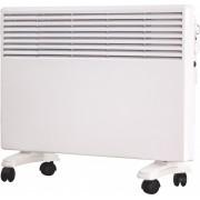 Panelni radijator Vivax Home PH-2000 02356232