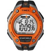 Zegarek Timex T5K529 IronMan Triathlon 30 Lap