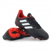 Adidas junior predator 18.4 fxg team mode - Scarpe da calcio