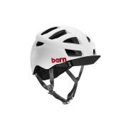 Bern Allston Helm - Wit