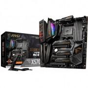 MSI MEG X570 ACE Zócalo AM4 ATX AMD X570
