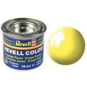 Revell Email Culoare - 32112: galben lucios (luciu galben)