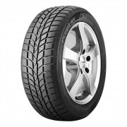 Band Toerisme Hankook Winter Icept Rs W442 145/80 R13 75 T