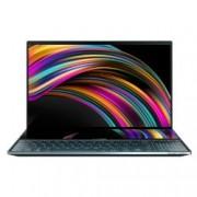 ZenBook Pro Duo UX581LV-H2002R ScreenPad Plus