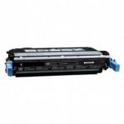 Тонер касета за Hewlett Packard CLJ 4730mfp Black (Q6460A) - itcf q6460b 7073
