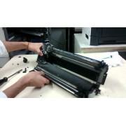 Resetare/ recondiţionare DRUM / Image unit Canon, Konica Minolta, HP, Xerox, Lexmark, Oki, Sharp
