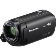 Panasonic HC-V380 - Black