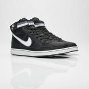 Nike vandal high supreme Black/White/White/Cool Grey