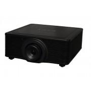 Videoproiector Eiki EK-625U DLP/Laser Black