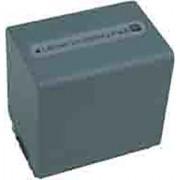 Digitek Li-ion Battery for Sony NP-FP90