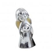 Cadou Ingeras Aur Argint Valenti Italy