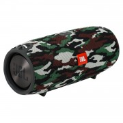 JBL Xtreme Special Edition Army Green Bluetooth speaker