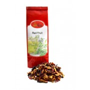 Ceai Fructe Red Fruit 100g