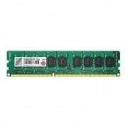 Memorie Transcend 4GB 1333Mhz DDR3 U-DIMM 1.5V
