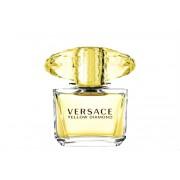 Versace Yellow Diamond EDT 50 ml за жени