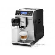 Espressor cafea automat Delognhi ETAM 29.660.SB Autentica