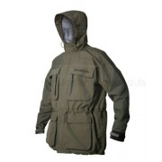 DAIWA GAME BREATHBL 3/4JKT XL