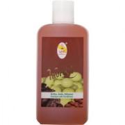 Indrani Aritha Amla Shikakai Shampoo With Conditioner 500 ml
