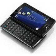 Mobilni telefon Sony Ericsson SK17i Xperia mini pro, black