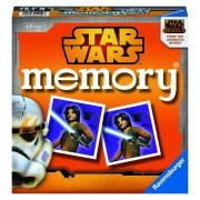 JOCUL MEMORIEI STAR WARS (RVSG21119)