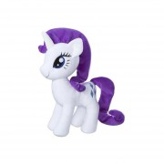 Surtido De Peluches My Little Pony Cuddly Plush