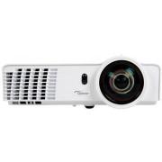 Videoproiector Proiector W303ST (DLP, 3000 ANSI, WXGA, 18000:1, Full 3D)