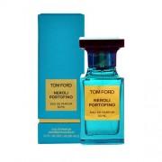 TOM FORD Neroli Portofino 100 ml parfémovaná voda unisex