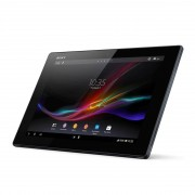 Sony Xperia Tablet Z 10 16 GB WiFi + 4G Negro Libre
