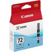 CANON PGI-72 Photo Cyan Ink tank for PIXMA Pro 10 (BS6407B001AA)