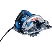 Kružna testera-cirkular Bosch GKS 65 GCE (0601668900)