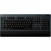 Безжична геймърска механична клавиатура Logitech G613 Romer-G суичове, LOGITECH-KEY-G613