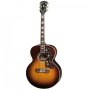 Gibson J-200 Wildfire