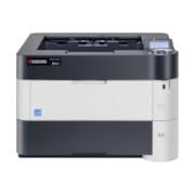 Kyocera Ecosys P4040DN Laser Printer - Monochrome