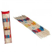 Out of the blue Holz-Mikado XXL 50 cm