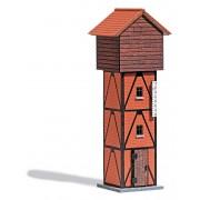 Busch watertoren h0 1427