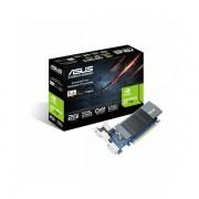 Grafička kartica GT710-SL-2GD5 90YV0AL1-M0NA00