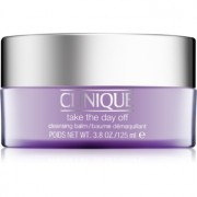 Clinique Take The Day Off loção facial de limpeza 125 ml