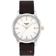 Tissot T-CLASSIC T033.410.26.011.01 Classic Dream T033.410.26.011.01