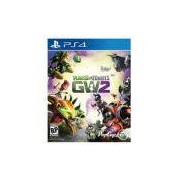 Game Plants Vs Zombies: Garden Warfare 2 PS4