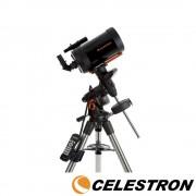 TELESCOP SCHMIDT-CASSEGRAIN CELESTRON ADVANCED VX 6 SCT