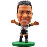 Figurina Soccerstarz Newcastle Hatem Ben Arfa