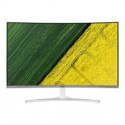 Monitor Acer ED322QA - 32'', VA, FullHD, 4ms, 250cd/m2, 16:9, HDMI, DVI, VGA, Curved, FreeSync, repro