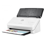 3G HP ScanJet Pro 2000 S1 Sheetfeed Scanner