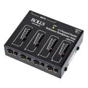 Rolls HA 43 Pro