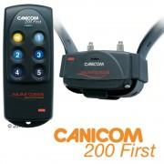 Numaxes Canicom 200 First Static нашийник за обучение