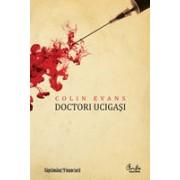 Doctori ucigasi