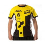 Natus Vincere Player Jersey